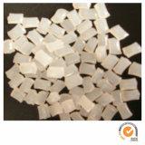 (Efecto modificador) Polyformaldehyde Pom Pom de resina de plástico de gránulos de los precios de materias primas