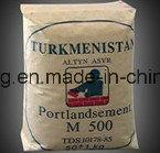 Sacchetto impaccante del carbone di legna da vendere 20kg 15kg