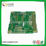 Aluminio profesional placa PCB/Single-Side LED PCB