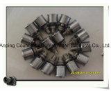Фильтр воды провода клина (pefect круглое)