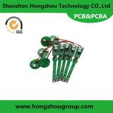 Diseño personalizado PCB multicapa para PCBA Asamblea