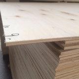 حور لب خشب رقائقيّ فينوليّ لأنّ من أثاث لازم تعليب ([9إكس1220إكس2440مّ])
