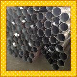 Câmara de ar/tubulação do aço de carbono de ASTM A179