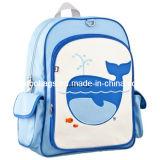 600D de la escuela para niños mochila para 2014
