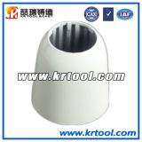 Pezzo fuso personalizzato di precisione per l'alloggiamento del LED