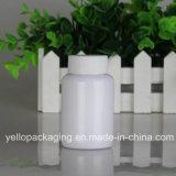 Medizin-Flaschen-Kunststoffgehäuse-Plastikflasche