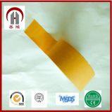Eau Activé Rouleau Jumbo papier Kraft Ruban pour Carton Sealing