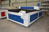 macchina per incidere di legno di taglio del laser del CO2 del MDF dell'acrilico dai 1325 piedi 8X4