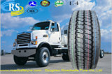 Competitive Priceの315/80r22.5 Truck Tire