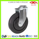 Рицинус отверстия для болтов для тележки (G109-34F150X38)