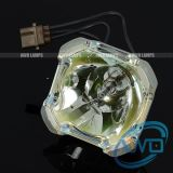 SANYO PLC-XP200LのためのプロジェクターLamp Bare Bulb 610-341-1941/Lmp124 /610-341-9497/Lmp128。 Eiki LC-X85。 PLCXf1000 PLCXf71 Eiki LC-X8