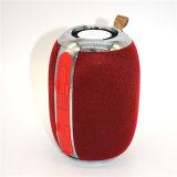 工場直売の新製品の専門のポータブルUSB小型Bluetoothの無線電信のスピーカー