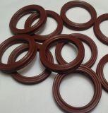 X- ring feitos de NBR / FKM