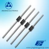 Gpp чип Super Fast выпрямительный диод (SF14G, SF16G, SF18G, SF28G, SF88G)