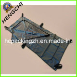 Funeral Handle Body Bag Met 6 Handgrepen (HC0253)