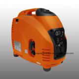 Стандартный генератор газолина AC однофазный 1.8kVA 4-Stroke