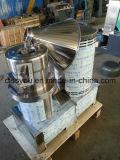 Machine van de Maker van de Noot van de Amandel van de Pinda van het Voedsel van het roestvrij staal de Boter