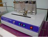 지상 가연성 시험 계기 (TW-225)