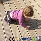 Raad Van uitstekende kwaliteit van het Dek van Ce de Standaard Milieuvriendelijke (ts-01)