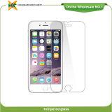 "Пленка протектора экрана стеклянная защитная на iPhone 6 4.7 """