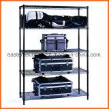 Racking de aço/Shelving/prateleira do armazenamento do indicador do ferro do metal