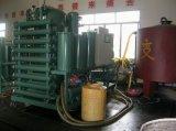 ZYC 변압기 기름 재생 기계