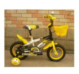 Il nuovo modello Cina ha fatto il ciclo del bambino, bici dei bambini