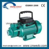 Qb Series Vortex Bomba de água para água limpa (QB60/QB70/QB80)