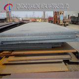 建物のためのQ345nh B480gnqr Cortenの鋼板
