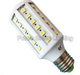 СИД Corn Bulb Light E27/B22/E14 220V 13W (FGLCB-86S5050)