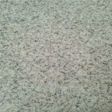 Cheap China Granite Royal White G603 Petites dalles Surface flammée