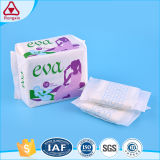 Beschikbare Dame Use Sanitary Pads Manufacturer in China