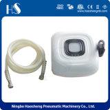 Новый воздушный компрессор для макияжа HS08-5AC-S