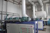 - conservación en cámara frigorífica de la baja temperatura 18~-20c para salvar productos congelados