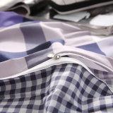 De Goedkope In het groot Reeks van uitstekende kwaliteit van het Beddegoed van 100 Polyester