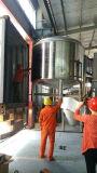 Simens制御チーナンZhuodaからの半自動ビール醸造装置