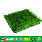 Fornitori di plastica dell'erba del tappeto erboso di calcio del campo da giuoco in Cina