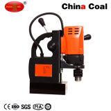 Machine de forage magnétique portative 50-60Hz