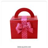 Papier d'impression offset professionnel Food Box / boîte cadeau