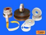 L'isolation électrique matériaux effectués par Dongfang
