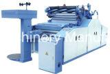 綿詰め物で使用される中国の有名なブランドのJimartの梳く機械