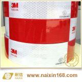 3m отражательная наклейка материал