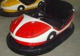 De Auto van de bumper (model ppc-02 Lignts)