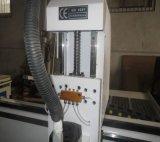 고품질 자동적인 나무 작동되는 기계 FM1325