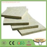Strato delle lane di roccia per materiale da costruzione