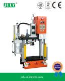 Juli vier Säulen hydraulische Clinch Nietmaschine (JLYDZ)