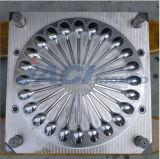 24cavity 135mm Length 1g Spoon Mould Moldes De Cubiertos/Moldes De Cucharas