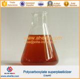 De Verminderende Agent Polycarboxylate Superplasticizer van het water met Hoge Quatity