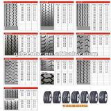 타이어 보행 가황기 기계장치/기계를 만드는 고무 보행
