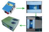 Лучшая цена Чистая синусоида высокая частота инвертора 1 КВА 2 КВА 3 ква